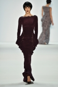 aw-2014_fashion-week-berlin_de_guido-maria-kretschmer_42793