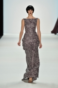 aw-2014_fashion-week-berlin_de_guido-maria-kretschmer_42795