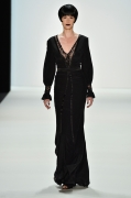 aw-2014_fashion-week-berlin_de_guido-maria-kretschmer_42798