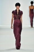 aw-2014_fashion-week-berlin_de_guido-maria-kretschmer_42802
