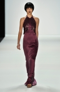 aw-2014_fashion-week-berlin_de_guido-maria-kretschmer_42804