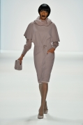 aw-2014_fashion-week-berlin_de_guido-maria-kretschmer_42813