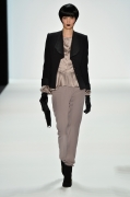 aw-2014_fashion-week-berlin_de_guido-maria-kretschmer_42815