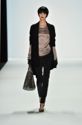 aw-2014_fashion-week-berlin_de_guido-maria-kretschmer_42824