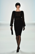 aw-2014_fashion-week-berlin_de_guido-maria-kretschmer_42826