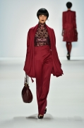 aw-2014_fashion-week-berlin_de_guido-maria-kretschmer_42828