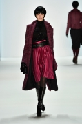 aw-2014_fashion-week-berlin_de_guido-maria-kretschmer_42829