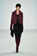 aw-2014_fashion-week-berlin_de_guido-maria-kretschmer_42831