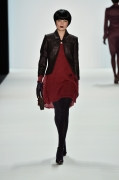 aw-2014_fashion-week-berlin_de_guido-maria-kretschmer_42834