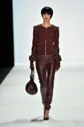 aw-2014_fashion-week-berlin_de_guido-maria-kretschmer_42839