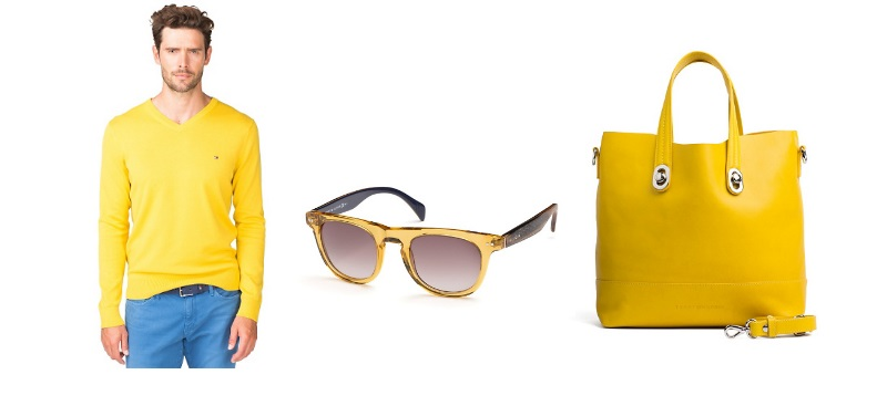 "Feinstrick PUllover ""Pacific"" 
